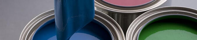 Solvent Recycling and Paint Industry
