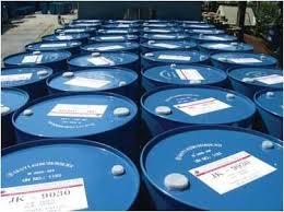 hazardous chemical waste recycling