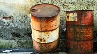 hazardous waste managment errors resized 600