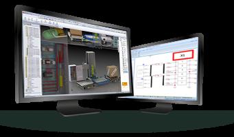 3d_solid_works_image_for_custom_Solvent_equipment_design