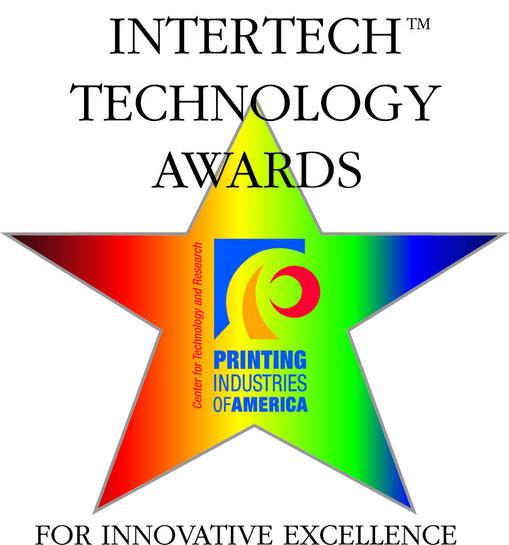 Intertech_Awards