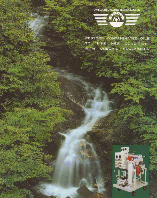 OVR-6_Brochure
