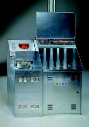 Maratek Environmental Solvent Recycling Equipment Combo 3 II
