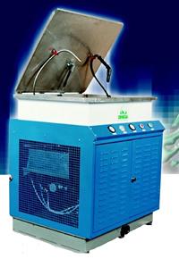 Maratek Environmental Solvent Recycler FLW