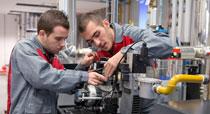 New Jobs at Maratek