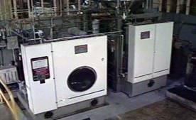 Maratek Shop Towel Recycling