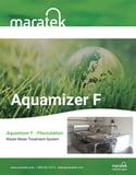 Aquamizer_F