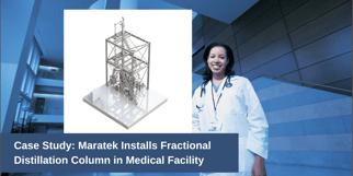 Case Study Fractional Distillation Column-png