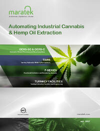 MARATEK_CANNABIS_CORPORATE-1