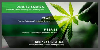 MARATEK_cannabis hemp oil extraction equipment Mar 12