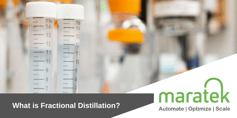 Maratek_Fractional Distillation_Dec 11-1