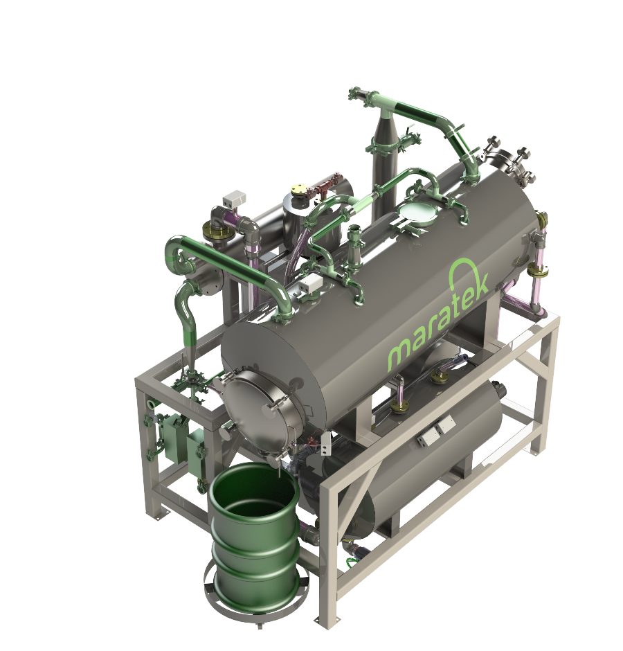 OERS-SC-600 - ISO 2 (1)
