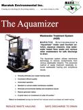 Aquamizer