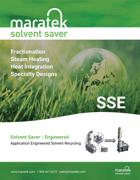 SSE_custom_engineering_solutions
