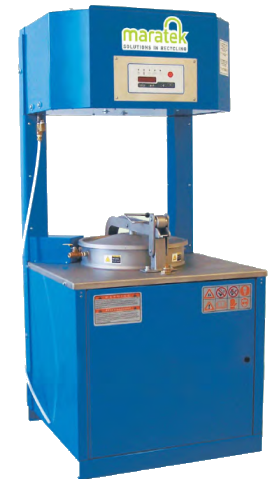 Automotive Solvent Recycling Equipment