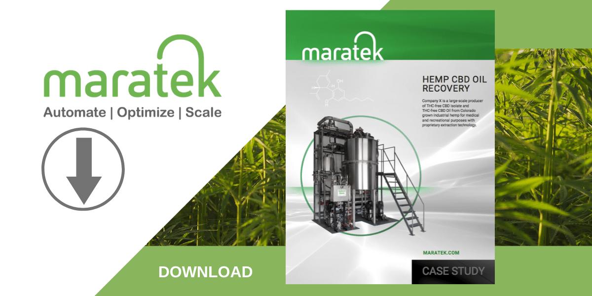 Maratek_case-study