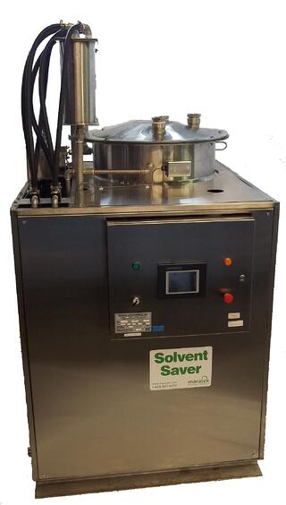 Solvent_Recycler_Model_RSI-1.jpg