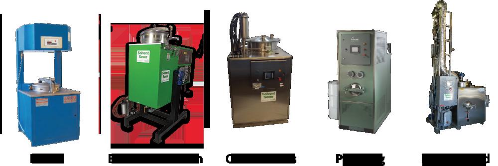 maratek-ssl-line-banner-compressor.png
