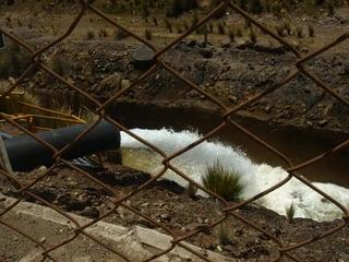 Industrial_Wastewater_Treatment.jpg