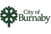 city of burnaby-1