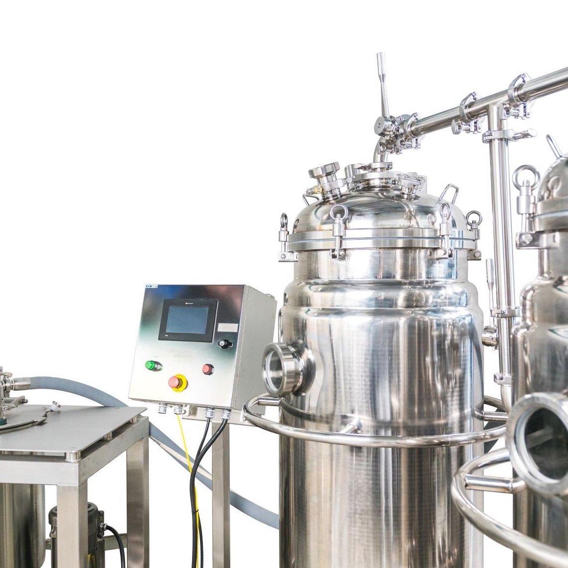 filtration-2-crop