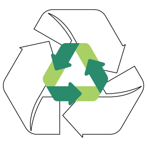 Recycling Services