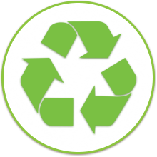 Waste Recycling Services