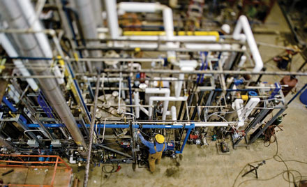 Custom_Distillation_Engineering.jpg