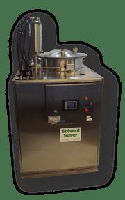 Solvent Equipment