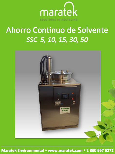 Solvente_ssc.png