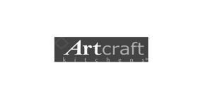 maratek_silver_client_logos 4