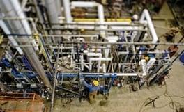 Custom_Distillation_Engineering