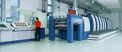 Offsite_printing_industry_Blanket_wash_cleaning_and_solvent_recycling
