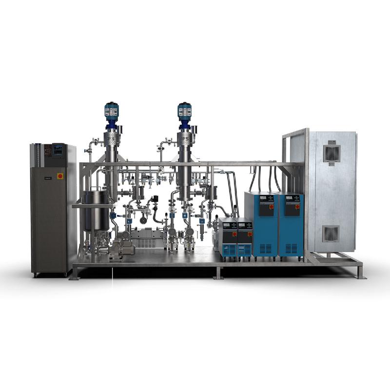 2-stage-thin-film-distillation-system-1