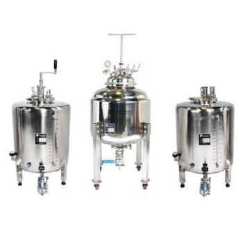 CPS 150 Isolate Equipment (350)