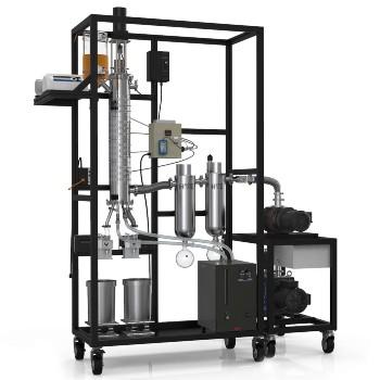 HVE-black-Feed-Pump-Kit-Discharge-Pump-Kit-Booster-Pump-Kit-(350)