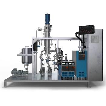 IPS_single_stage_thin-film-distillation-system(350)