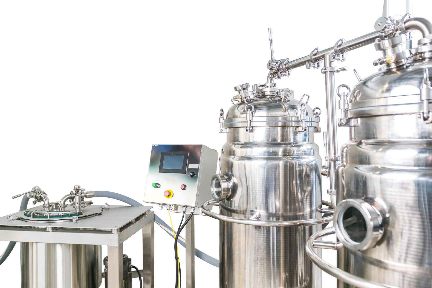 filtration-2