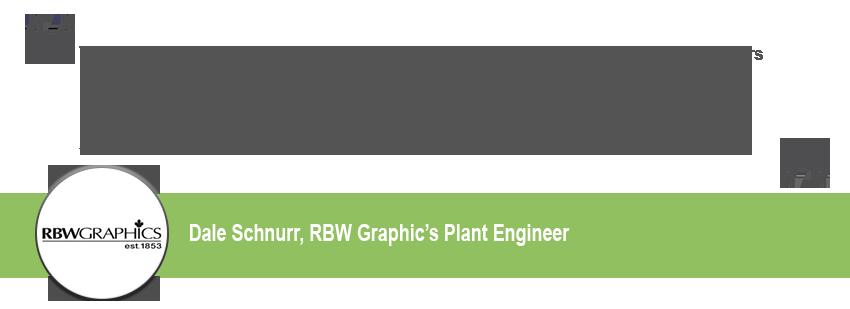 RBW Graphics