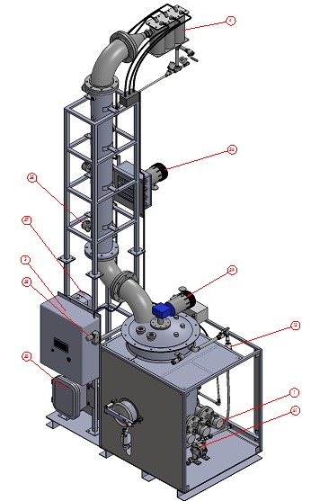 Fractionation_CAD