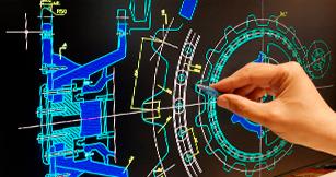 Custom Solvent Engineering Solutions